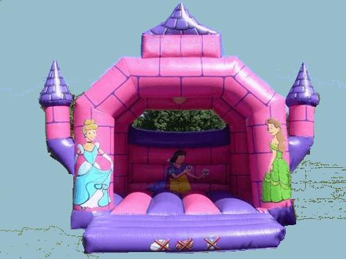 Burg10